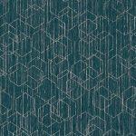 Rubix Seascape
