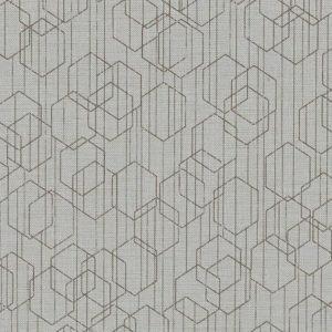 Rubix Silk Screen