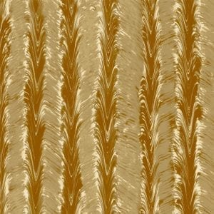 Jimmy Pike Spinifex, Golden