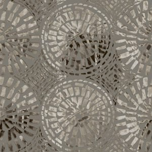 Sara Berrenson Sundial, Granite