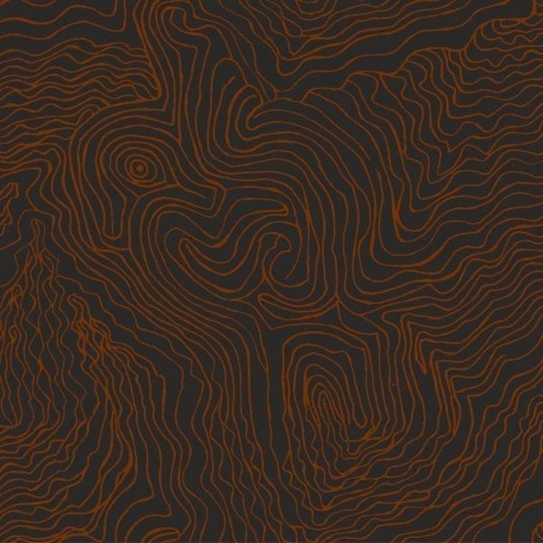 Jimmy Pike Topography, Ember