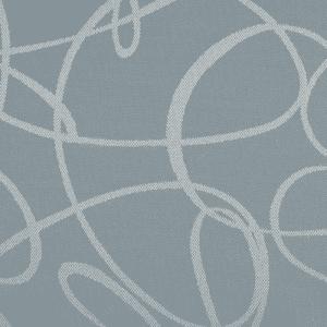 Untangled Oceantide