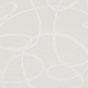 Untangled Pearl