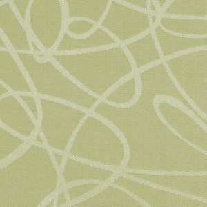 Untangled Touch Of Lime