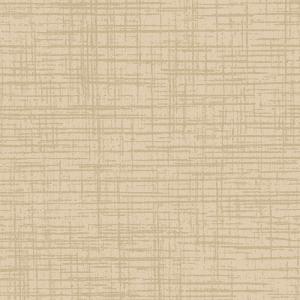 Varsity Raw Linen