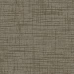 Varsity Tweed