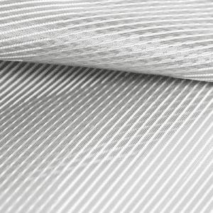 Wavelength White