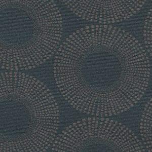 Zircon Connected Turquoise