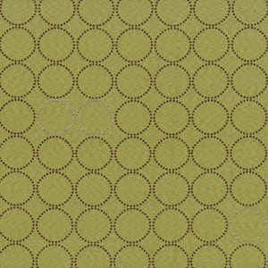 Zircon Dot Lime
