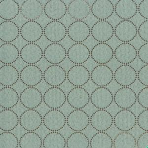 Zircon Dot Mint