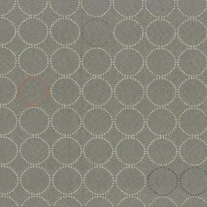 Zircon Dot Slate
