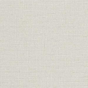 Elise Sail Cloth