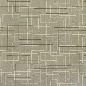 Floorplan Agate