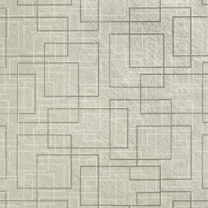 Floorplan Cinder