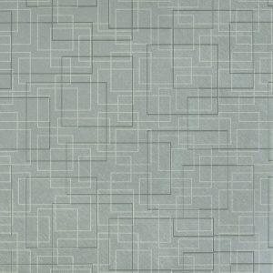 Floorplan Nordic
