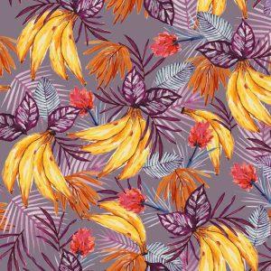 Sara Berrenson Havana, Berry