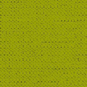 Quiet Chartreuse