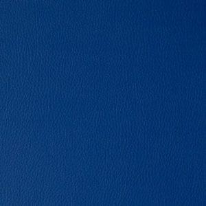 Silex Cobalt