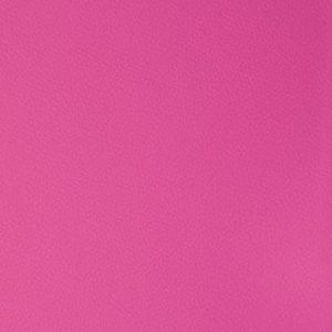 Silex Hot Pink