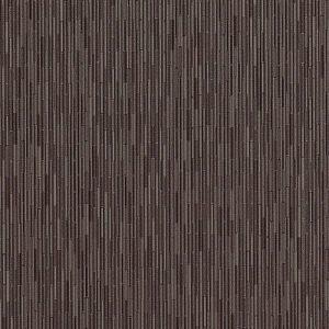 Tofino Black Currant