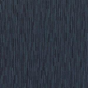 Tofino Blue Point
