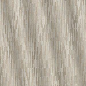 Tofino Crisp Linen