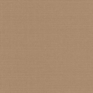 Zem Wheat