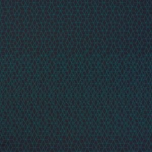 Gradient Underwater, outdoor fabric