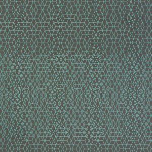 Gradient Cosmos, outdoor fabric