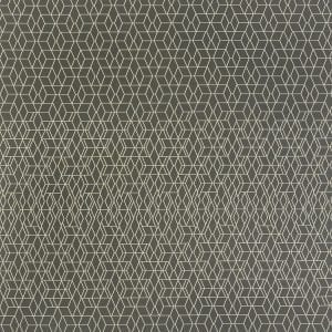 Gradient Basalt, outdoor textile