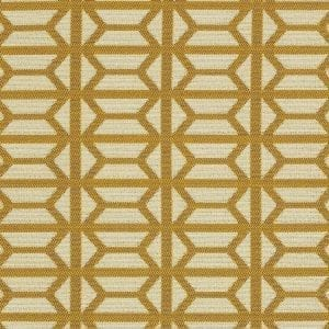 Icon Sunny, indoor outdoor fabric