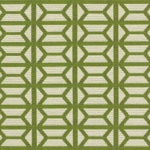 Icon Palm, indoor outdoor fabric