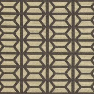 Icon Arrowhead, indoor outdoor fabric