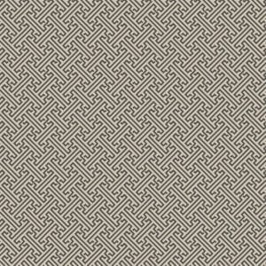 Chinese-Key-Taupe