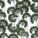 Japanese-floral-liquorice