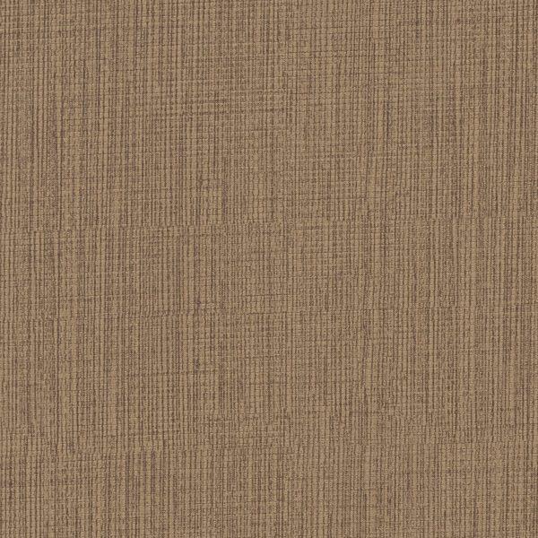 Natural Linen faux leather, Ganache