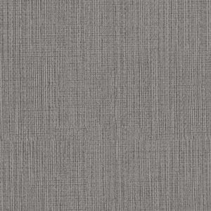 Natural Linen faux leather, Gray