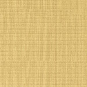 Natural Linen faux leather, Haystack