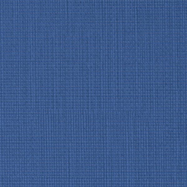 Natural Linen faux leather, Navy