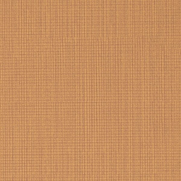 Natural Linen faux leather, Sunset