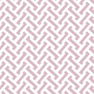 Zig-Zag-Dusty-Pink