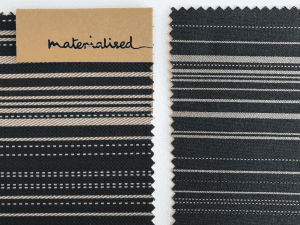 Jacque Flash, digital textile printing