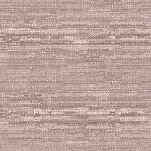 Hot Off The Press, Grain, Dusty Pink
