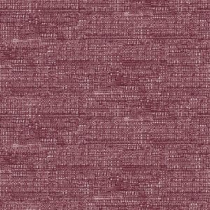 Hot Off The Press, Grain, Mulberry