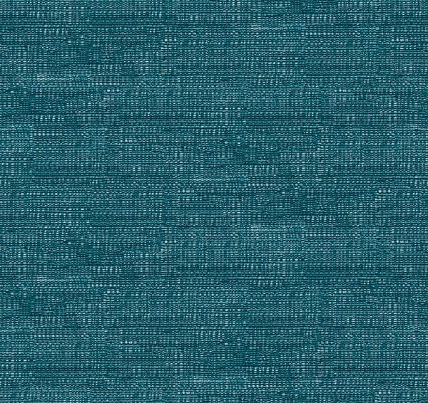 Hot Off The Press, Grain, Teal