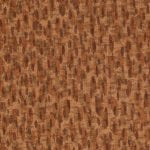 Impression Amber, faux leather upholstery