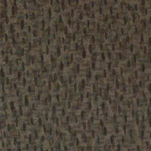 Impression Bark, faux leather upholstery