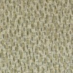 Impression Flake, faux leather upholstery