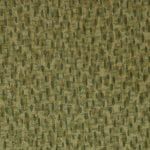 Impression Grassland, faux leather upholstery