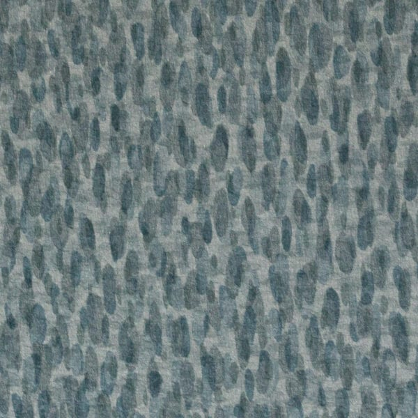 Impression Heron, faux leather upholstery